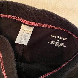 healthtex Matching Sets - 💕Girls 4T Sweatpant Set